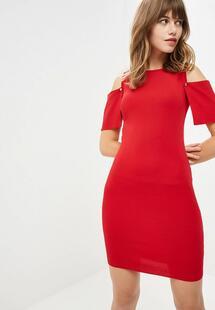 Платье You&You YO005EWCNGV2INLXL