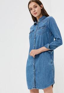 Платье джинсовое Levi's® 5948400000