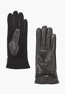 Перчатки Fabretti FA003DWCOYP0INC085