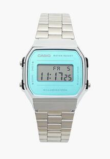 Часы Casio CA077DUCQIL4NS00