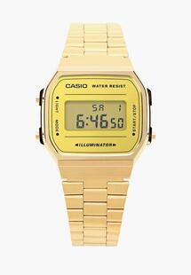 Часы Casio CA077DUCQIL2NS00