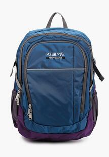 Рюкзак Polar PO001BKKFMB2NS00