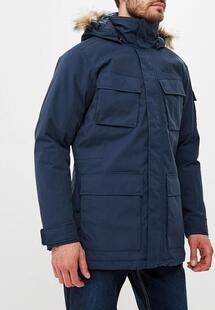Куртка утепленная Jack Wolfskin JA021EMCOGJ3INL
