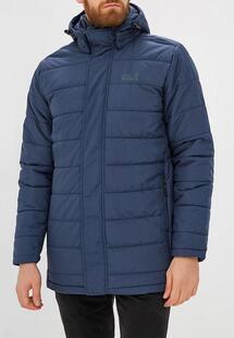 Куртка утепленная Jack Wolfskin JA021EMCOFY0INXXL