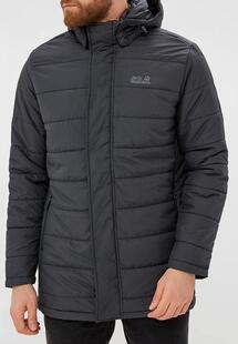 Куртка утепленная Jack Wolfskin JA021EMCOGI1INS