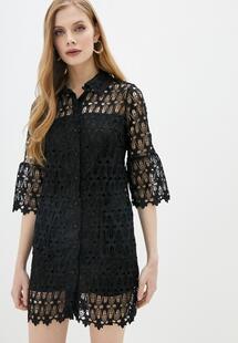 Платье Moki 9930