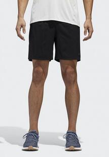 Шорты спортивные Adidas AD002EMCDGZ7INXL