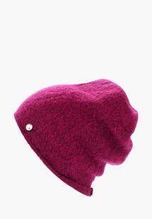 Шапка Ferz шапка сардиния 42003j-50