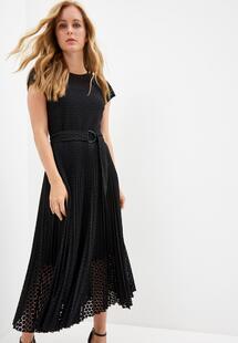 Платье Akris Punto 7418