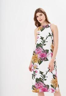 Платье Warehouse 31489