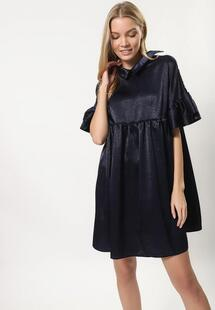 Платье Tutto Bene 8106