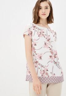 Блуза Wallis 207082006