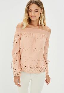 Блуза Dorothy Perkins DO005EWCGQF2B100