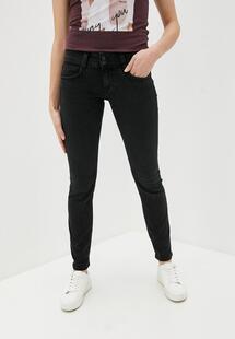Джинсы Pepe Jeans PE299EWJGYZ0JE2432