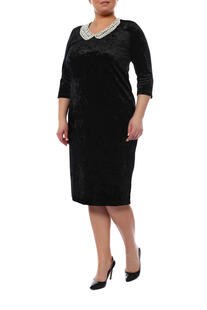 Платье Артесса 12390818