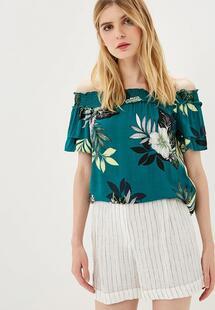Блуза Dorothy Perkins DO005EWCEPF1B120