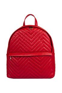 backpack Classe Regina 6273701