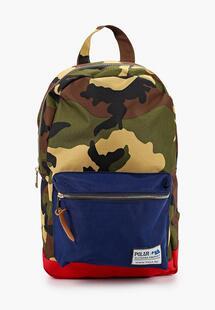 Рюкзак Polar PO001BUJDHB0NS00