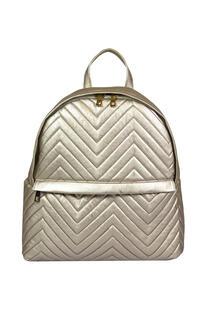 backpack Classe Regina 6273664