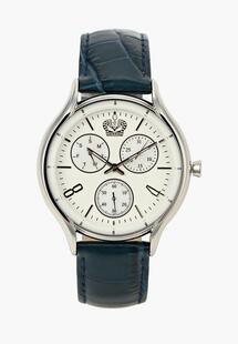 Часы romanoff RO003DWCAVO7NS00