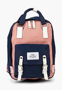 Рюкзак Polar PO001BWBZYY3NS00