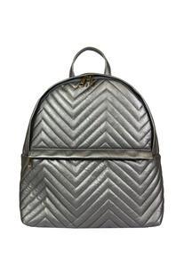 backpack Classe Regina 6273206