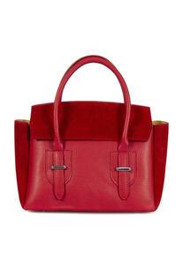 bag FLORENCE BAGS 6272785