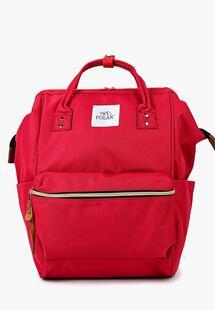 Рюкзак Polar PO001BUBZYV0NS00
