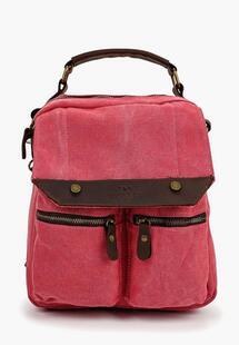 Рюкзак Polar PO001BWEPMI5NS00