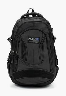 Рюкзак Polar PO001BUEPMI0NS00