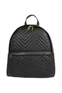backpack Classe Regina 6273006