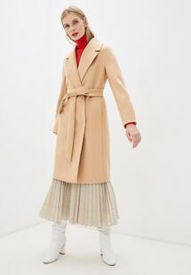Пальто Nerouge 2629