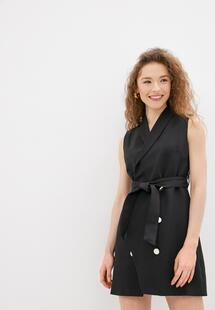 Платье Moki MO070EWHJ377INL