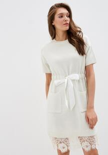 Платье Mamma Mia MA115EWILMQ7INL