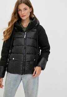Куртка утепленная Moki MO070EWGSOW8INXL
