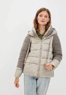 Куртка утепленная Moki MO070EWILNV8INXL