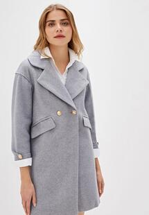 Пальто Rossa 8016