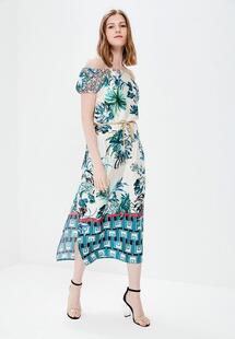 Платье Rinascimento RI005EWBKRI1INS