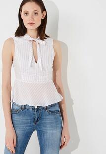 Блуза Patrizia Pepe PA748EWYLL60I400