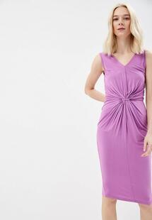 Платье Lozana Paris LO043EWBJJI9B100