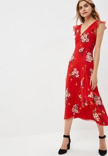 Платье Warehouse 31676