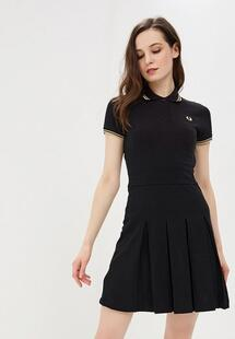Платье Fred Perry d7404