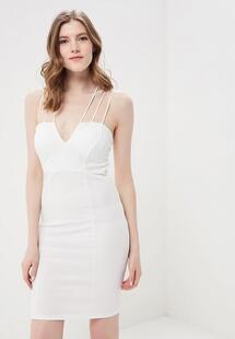 Платье PERFECT J PE033EWAOWR7INXL