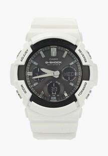 Часы Casio gaw-100b-7a