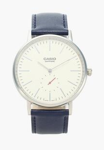 Часы Casio CA077DUBEZE9NS00