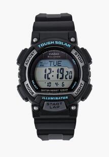 Часы Casio CA077DWHSV47NS00
