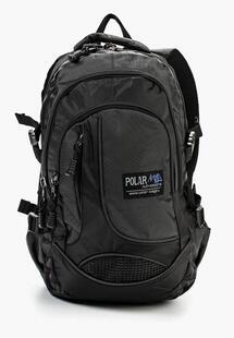 Рюкзак Polar PO001BUFGI39NS00