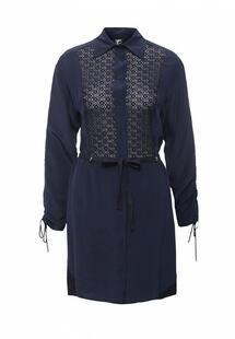 Платье Tricot Chic TR023EWPUA66I420