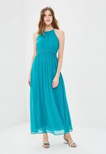 Платье NAF NAF NA018EWZJR03F400