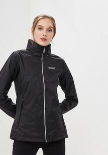 Куртка REGATTA RE036EWCBWR4B100